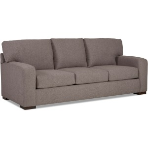 Pace Sofa