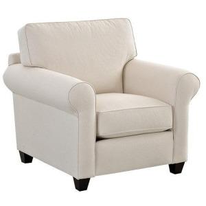 Lillington Chair