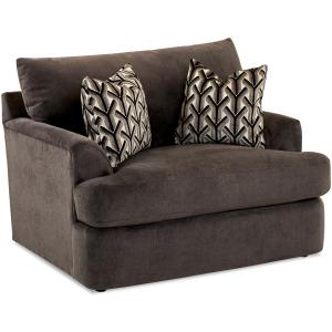 Findley Big Chair