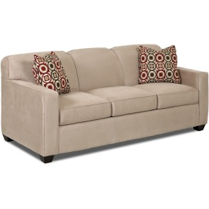 Gillis Queen Sleeper Sofa