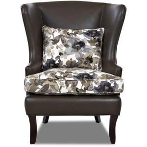 Krauss Chair