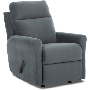 Ikon Rocking Reclining Chair