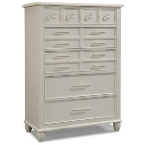 Carolina Preserves Drawer Chest at : Carolina Preserves