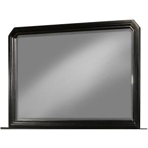 Danbury Mirror