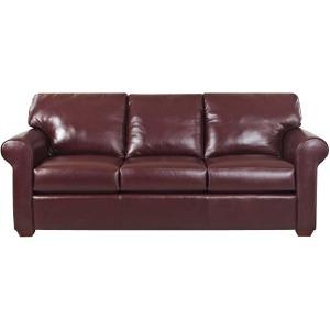 Canoy Sofa