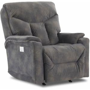 Bugatti Power Reclining Chair