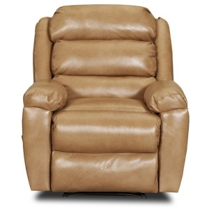 Lanier Rocker Recliner