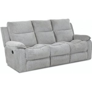 Castaway Reclining Sofa