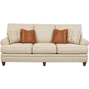 Fresno Sofa