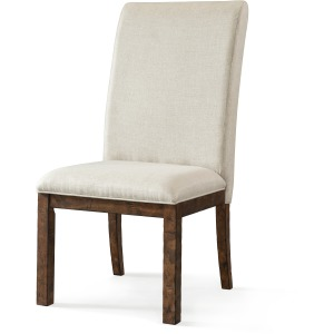 Gwen Dining Room Chair