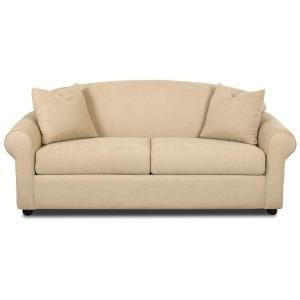 Possibilities Sofa