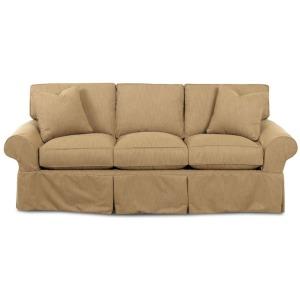 Patterns Sofa