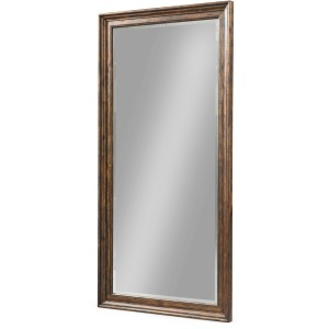 Vertical Floor Mirror