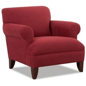 Sheldon Chair