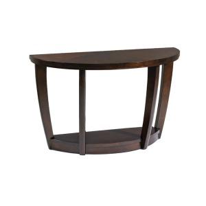International Sofa Table