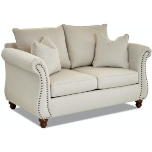 Aldrich Loveseat
