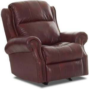Vivio Rocking Reclining Chair