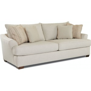 Torrey Sofa