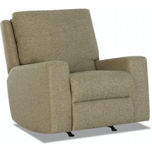 Alliser Power Reclining Chair