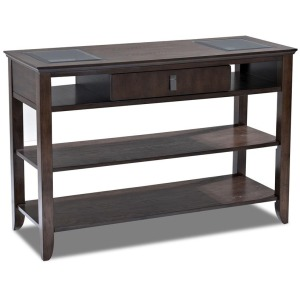 International Sofa Table
