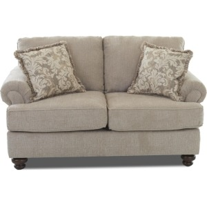 Greenvale Loveseat