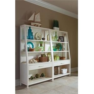 Carolina Preserves Bookcase at : Carolina Preserves