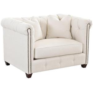 BEECH MOUNTAIN Chairs