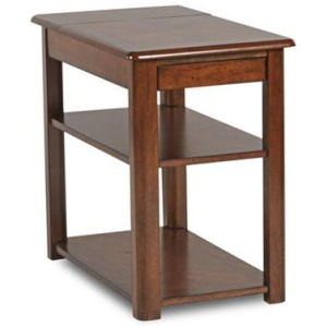 International End Table