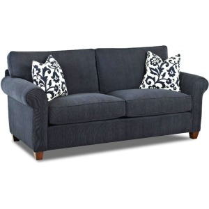 Lillington Loveseat
