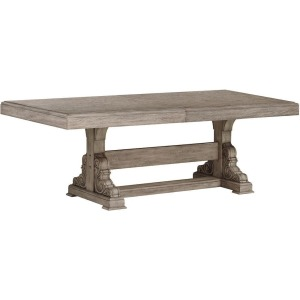 Windmere Dining Table