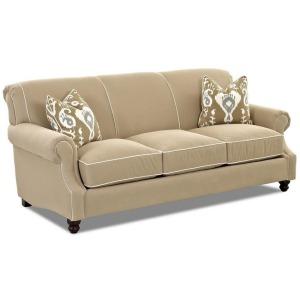 Fremont Sofas