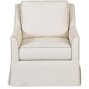 Leah Chairs