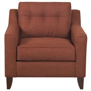 Audrina Chair