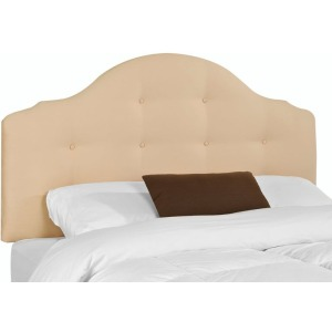 Encore Headboard