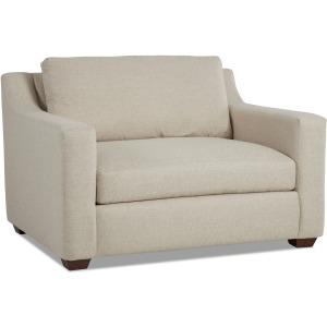 Novato Big Chair