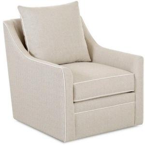 Larkin Swivel Chair