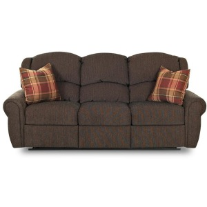 McAlister Reclining Sofa