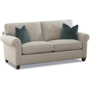 Lillington Sofa