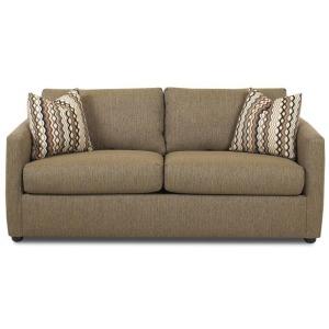 Jacobs Sofa
