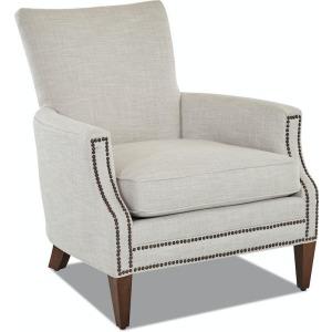 Bergdorf Chair