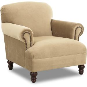 Barnum Chair