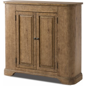 Coming Home Cabinet