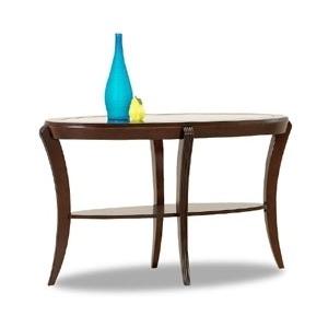 Bandero Sofa Table