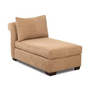 Blake Chaise Lounge