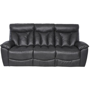 Zoom Reclining Sofa