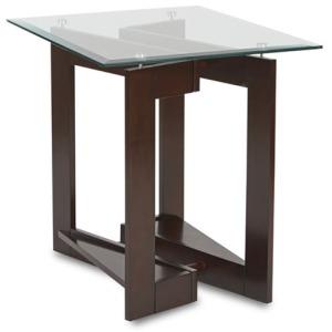 International End Table