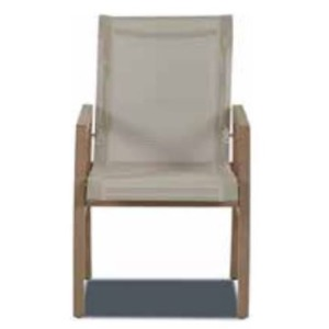 Delray Sling Dining Chair