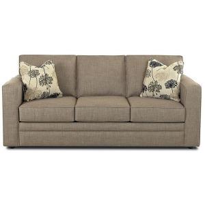 Berger Sofa