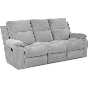 Castaway Power Reclining Sofa