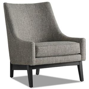 Rainey Occasional Chair